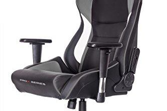 331937930547 besides Xrocker Chairs in addition Video Gaming Chairs For Racing moreover 3 in addition Best Gaming Chair Reviews Ultimate Buying Guide To Buy Gaming Chairs. on x rocker pro gaming chair parts