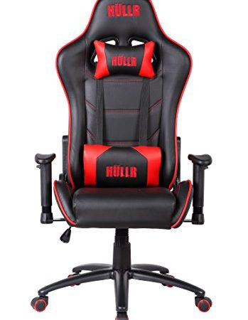 Cool Hullr Gaming Racing Computer Office Chair Executive High Caraccident5 Cool Chair Designs And Ideas Caraccident5Info